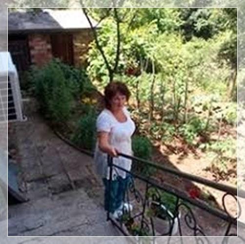 """Калинка Стойнева: """"за да бъда полезна на другите, първо трябва да съм полезна на себе си"""""""