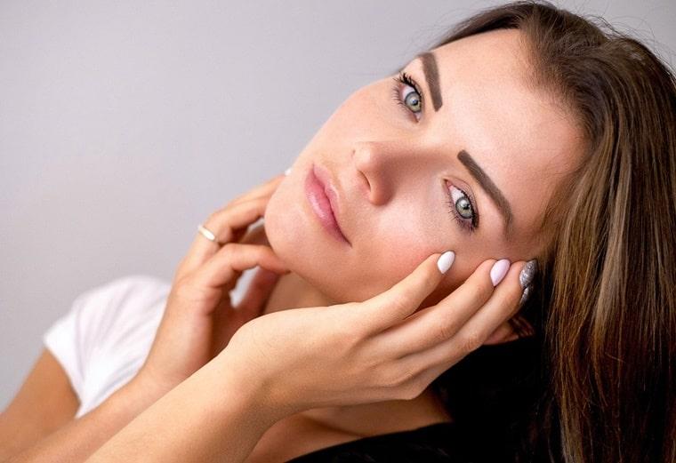 Суперхраната чиа и нейните ползи за здрава кожа