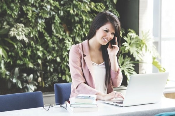 Да запазим здравето си в офиса: 8 чудесни идеи как да го направим