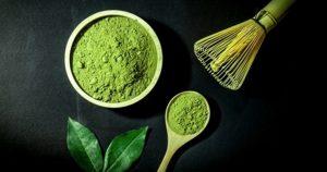 Read more about the article Матча: Чудотворният чай, който завладява пазара