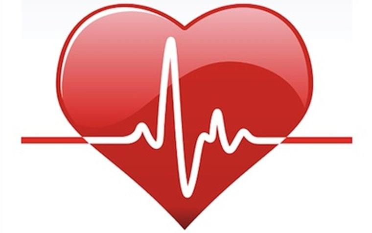 Защита на сърдечното здраве