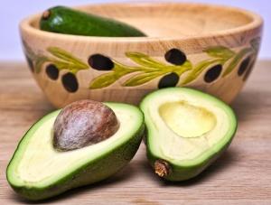 Авокадо – този прекрасен, прекрасен плод