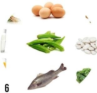 Витамин Д и калций