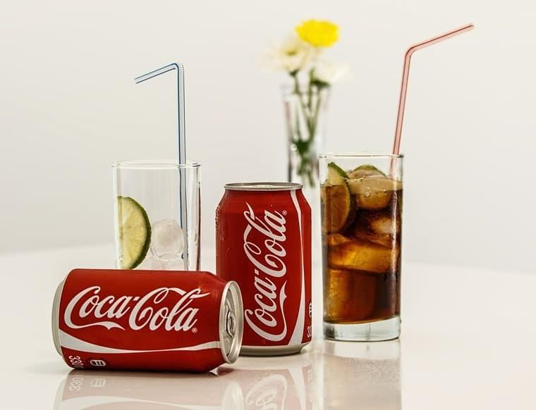 Защо се пристрастяваме към захарта 6