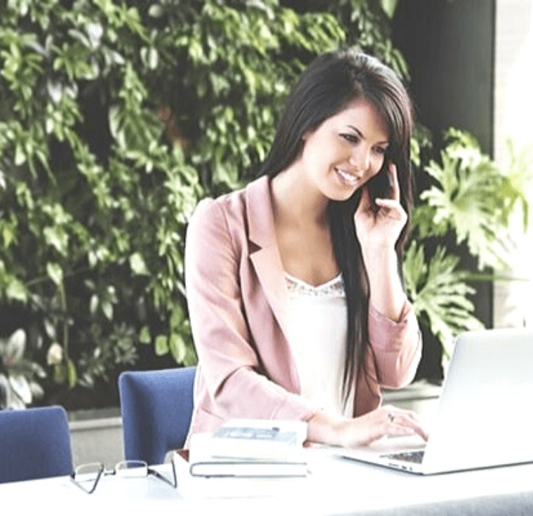 8 чудесни идеи как да запазим здравето си в офиса