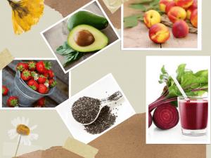 5 суперхрани и техните невероятни ползи