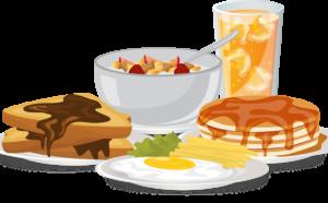Read more about the article Популярни заместители на яйцата